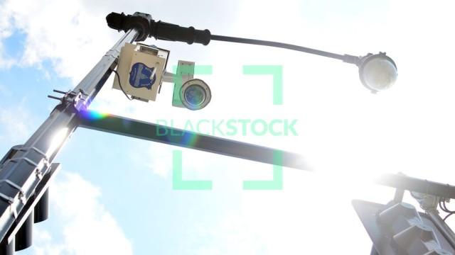 blackstock6